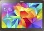 Samsung Galaxy Tab S 10.5 (T800, T805, T807)