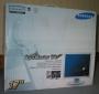 Samsung SyncMaster 173MW
