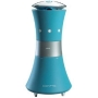 BOYNQ ALIBIWater Alibi PC Speaker and Web Cam (Water)