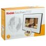 Kodak EASYSHARE P720 Digital Frame