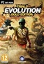 Ubisoft Trials Evolution Gold Edition Gold PC French video game