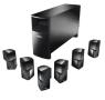 Bose Acoustimass ® 16B Black Home Entertainment Speaker System