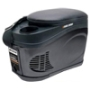 Black and Decker 5L Travel Cooler & Warmer