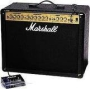 Marshall [MG Series] MG80RCD