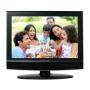 "Proscan LB30 Series LCD TV (19"")"