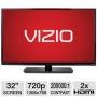 Vizio V02-3206