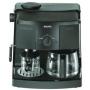 Krups XP1500 Coffee and Espresso Combination Machine