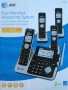 AT&T CL83451