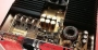 Audiobahn 2800E Car Audio Amplifier