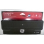 GE Portable USB-Powered Soundbar Speaker 98930