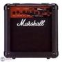 Marshall [MG Series] MG10KK - Kerry King