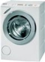 Miele W 6544 WPS Freestanding 7kg 1400RPM A+++ White Front-load