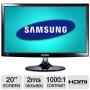 Samsung L205-2002