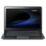 Samsung NP900X1B