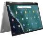 Asus Chromebook Flip C434 (14-Inch, 2019)
