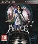 Alice - Madness returns