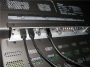 Panasonic TH-65VX100W
