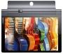 Lenovo Yoga Tab 3 Pro 10-inch (2016)