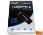 OCZ Throttle 32 GB