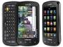 Samsung Epic 4G / Samsung Galaxy S Pro
