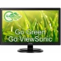 Viewsonic VA2465S