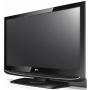 "Zenith H G48S Series TV (27"", 32"")"