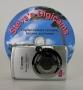 Canon PowerShot SD850 IS (Digital IXUS 950 IS / IXY Digital 810 IS)