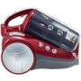 Hoover RE71TP03001