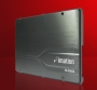 Imation M-Class Solid State Drive