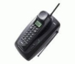 Uniden EXS9600 900 MHz DSS Cordless Phone with Caller ID