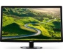 "ACER S241HLCbid Full HD 24"" LED Monitor"