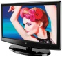 "TL1920B 18.5"" 720p LCD TV - 16:9 - HDTV (ATSC - 170 / 160 - 1366 x 768 - USB - Media Player)"
