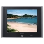 """Samsung TX R-35 Series CRT TV (16"""",20"""",24"""",27"""")"""