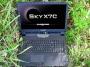 Eurocom Sky X7C i9-9900K