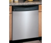 Frigidaire FDB126RB 24 in. Built-in Dishwasher
