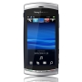 Sony Ericsson Vivaz / Kurara