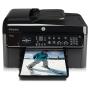 HP Photosmart Premium e-All-in-One C410