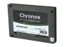 "Mushkin Enhanced Chronos MKNSSDCR180GB 2.5"" 180GB SATA III MLC Internal Solid State Drive (SSD)"