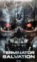 Terminator 4: Die Filmkritik