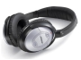 Bose QuietComfort 2