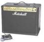 Marshall [ValveState I Series] 8080 Valvestate V80 [1991-1996]