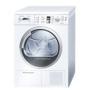 Bosch WAE 28460 NL Freestanding 6kg 1400RPM White Front-load A+++