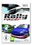 nordic games Rally Racer (Wii)