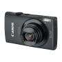 Canon IXUS 230 HS / Powershot ELPH 310 HS / IXY 600 F