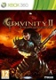 FOCUS HOME INTERACTIVE Divinity II: The Dragon Knight Saga (Xbox 360)