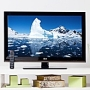 LG 37 1080p Full HD LCD Television with HDMI Cable