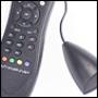 Streamzap PC Remote