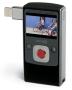 Flip Video Flip UltraHD 8GB Camcorder - Black