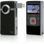 Flip Video UltraHD HD Camcorder