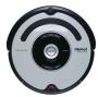 iRobot Roomba 565